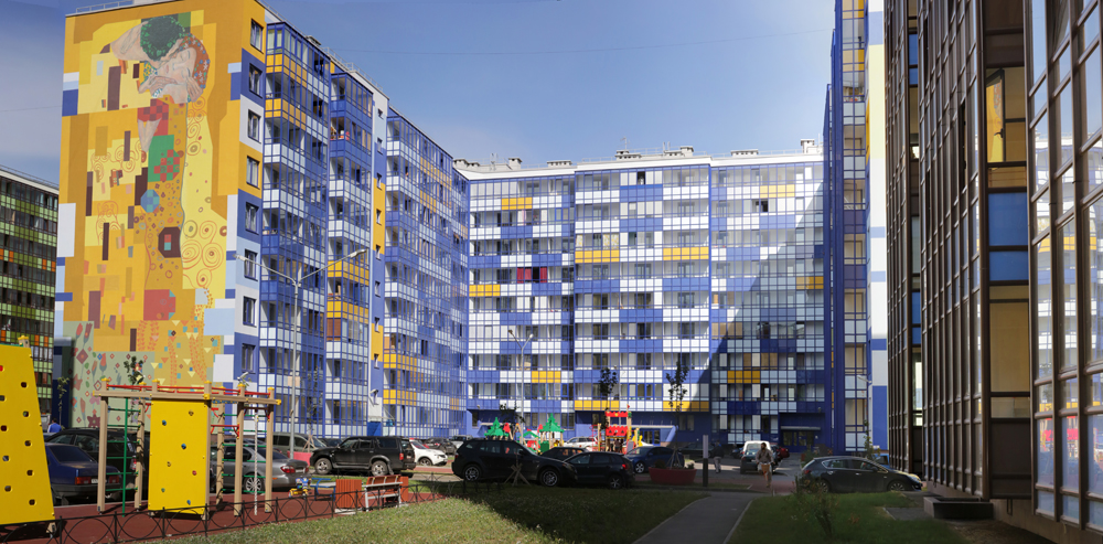 промежности квартал вена проект семь столиц м улица дыбенко хотите ещё подборов